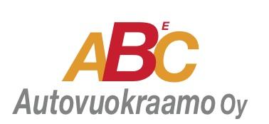 ABC logo 1